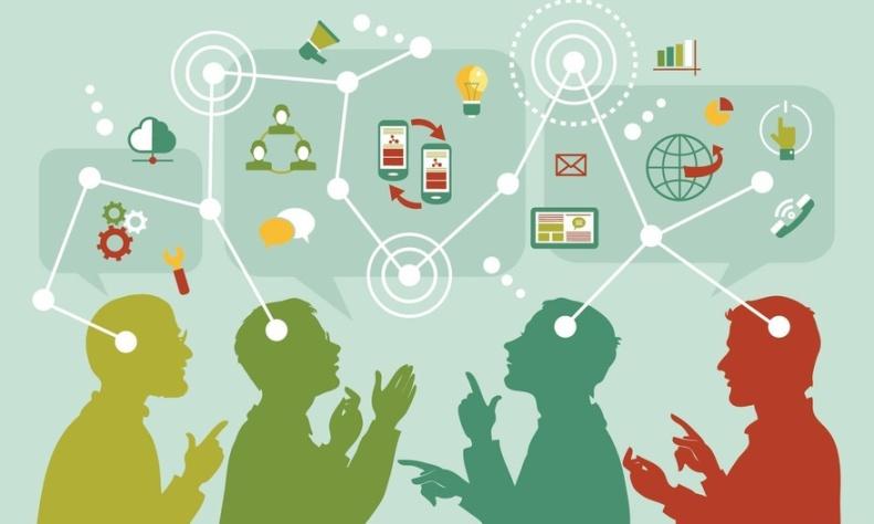 data-help-company-improve-internal-communication