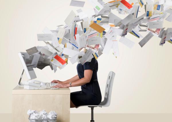 emails-overloasd