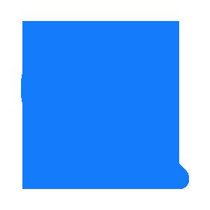 ios-search-icon_2x